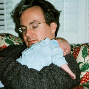 baby-cormack-asleep-on-julian.jpeg