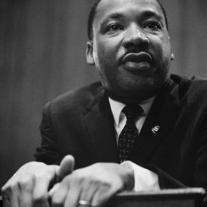 martin-luther-king-180477_1920