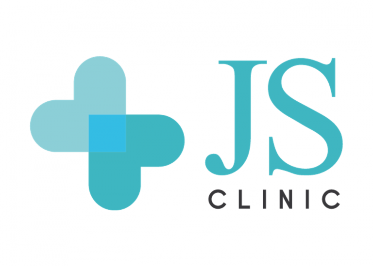 JS Clinic logo