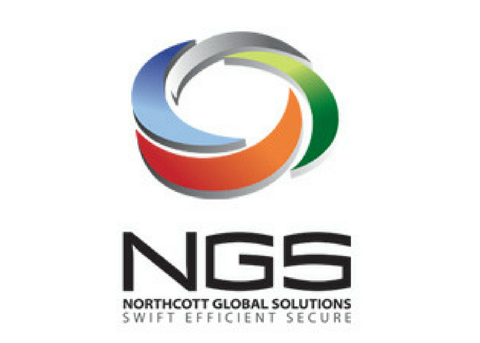 Northcott Global Solutions logo