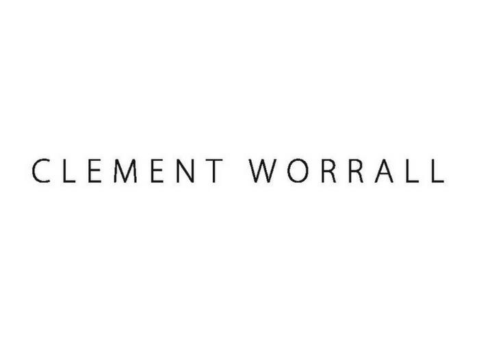 Clement Worrall logo