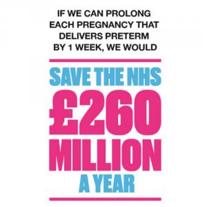 NHS Fact
