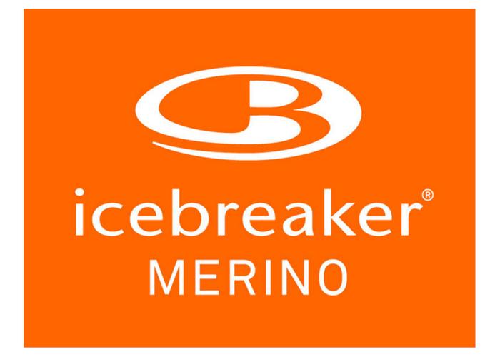 Icebreaker Merino logo