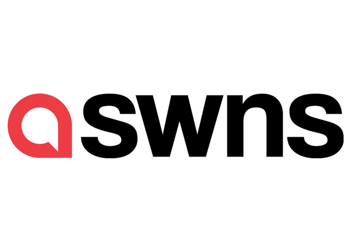 SWNS logo