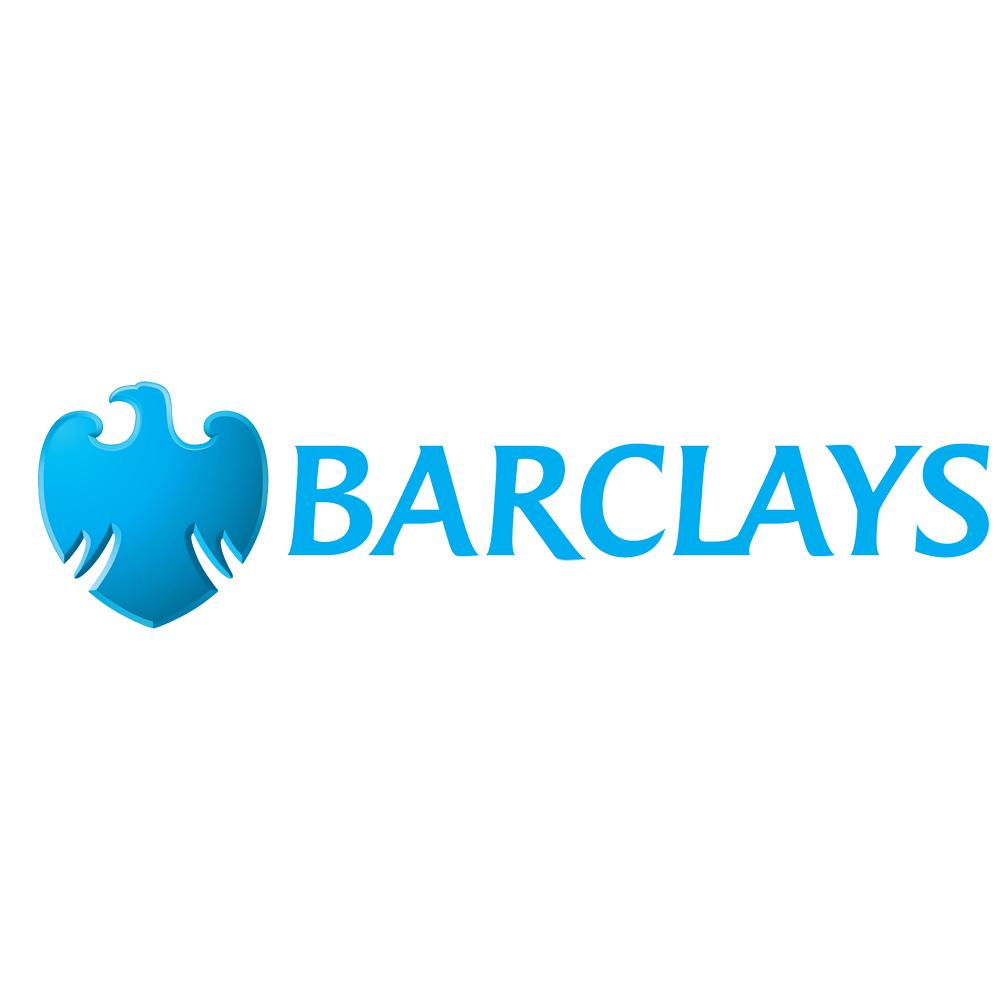 Barclays Logo-CONFIRMED