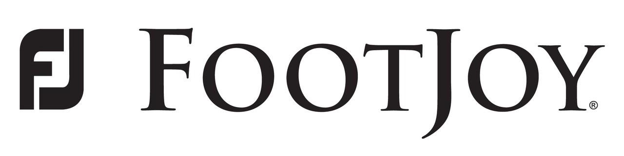FootJoy logo -CONFIRMED