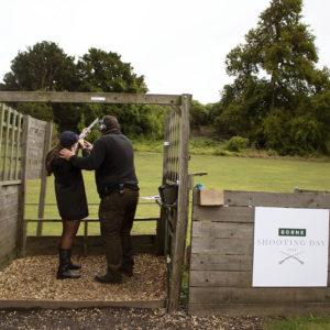 Borne Shooting Day 06 - crop