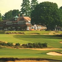 17th-2-Old-Sunningdale-Golf-Club-small