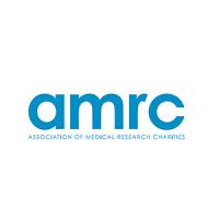 AMRC-300x300