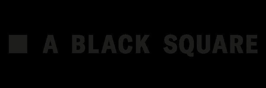 A_Black_Square_RGB_BLACK
