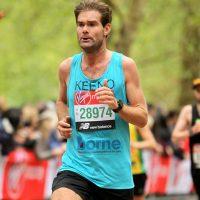 Alex Keen London Marathon 2019 - web crop