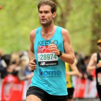 Alex Keen London Marathon 2019 - web crop