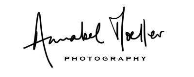 Annabel Moeller Logo 2015