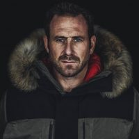 Jason Fox