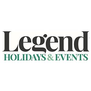 Legend-v3-300x300