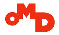 OMD logo crop