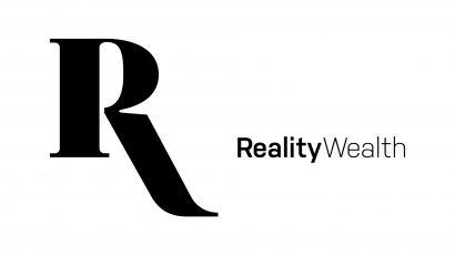 Reality Wealth logo