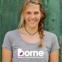 Teemill for Borne_woman_edit