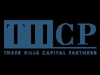 Three-Hills-Capital_logo_CMYK_EXE