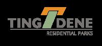Tingdene Residential Parks FC Logo PNG