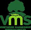 VMS_Master_Logo-1