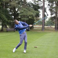Will Greenwood golf day 01 - medium