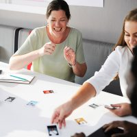 adult-brainstorming-businesswoman-515169-crop