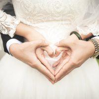 beautiful-blur-bridal-256737-crop