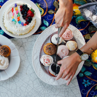 birthday-cake-celebrate-6679-reduced-crop