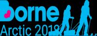 Borne Arctic Challenge logo