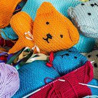 knitting-1614283_1920-web crop