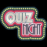 quiz-2191229_1280-square