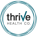 thrive-health-co-logo-1